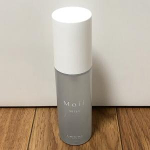 【自然なボリュームが手に入る】Moii ミストの使い方を美容師がわかりやすく解説!