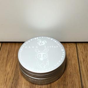 【天然成分100%!】ロレッタ ヘアバターの使い方を美容師が分かりやすく解説!