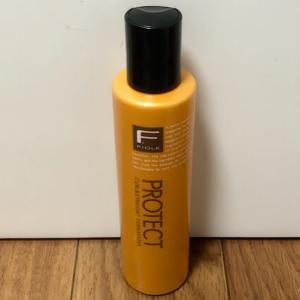 【驚きのコスパ!】Fプロテクト フォルムキーパーを美容師が分かりやすく解説!