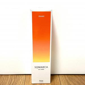 【検証あり】ソマルカ オレンジトリートメントをわかりやすくレビュー評価します!