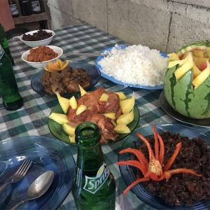 【FIESTAを知らずにフィリピンは語れない!!お祭り大好きフィリピンの人々!- 私たちのカミギンライフ vol.9-】