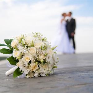 【実はデンマークの結婚してる◯組に1組が離婚?!】