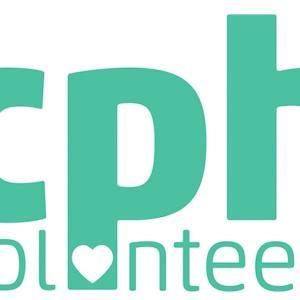 【3人に1人がボランティア活動に取り組むデンマークでボランティアに参加して感じたこと】