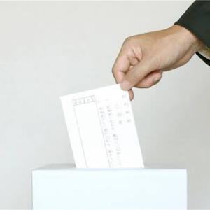 【日本人が海外で投票するためには? ~在外選挙について~ 私たちのカミギンライフ vol. 8】
