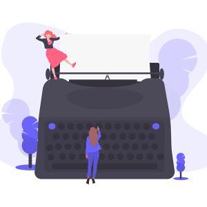 読者のストレスを減らす記事の書き方とは