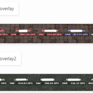 ACTでwaffru-overlayを導入する方法