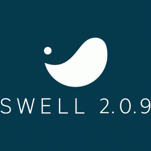SWELLのタブブロックでTOPページをカスタマイズする