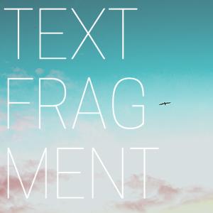 Chrome拡張機能「Link to Text Fragment」でテキストへのリンクを作成する