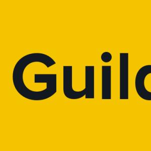 ゲーマー向けコミュニティツール「Guilded」がスケジュール管理も出来て便利だった