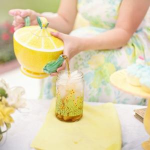 家でお茶を作って飲み物代を節約すると25倍お得!