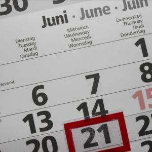 6月おすすめの期間工、派遣工