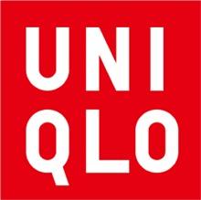 ユニクロ36周年感謝祭開催中。お買い得商品について