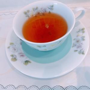 ブラックティー(紅茶)を楽しむポイント①
