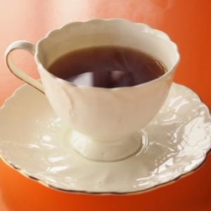 ブラックティー(紅茶)を楽しむポイント⑤フード編(最終回)