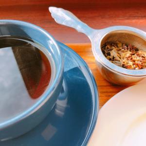 【茶のことを知るおはなし】茶の定義➁