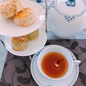 紅茶って〜自分の感覚と他の人の感覚。