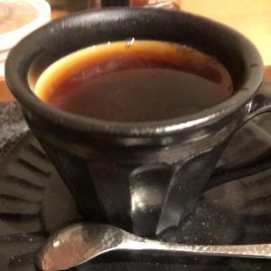 コーヒーで豊かな時間を感じる、紅茶でも大切な自分時間をもらえる!