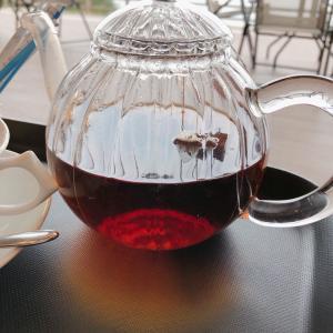 格段美味しくなる紅茶の淹れ方でおうちティータイム!