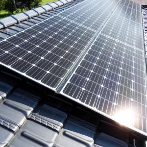 Qセルズが新築戸建向けに「初期費用ゼロ円の太陽光発電設置・利用サービス」を開始
