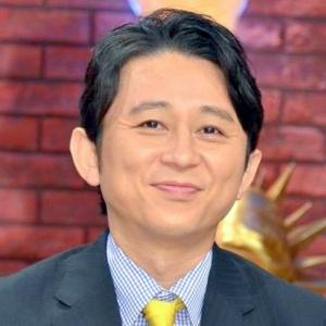 【芸能】<有吉弘行>日曜日のTV鑑賞事情を告白!「僕のラインナップは、朝からだったら「サンデーモーニング』(TBS)」ですよね」