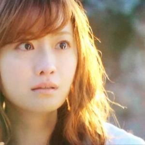 【芸能】35歳に見えない!怪演女優・松本まりか、全てさらけ出した15年ぶり写真集