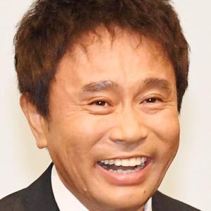【芸能】松本人志、相方の浜田が競艇学校を受験していたことを明かす…「試験受けたんですけど、学科で滑った」