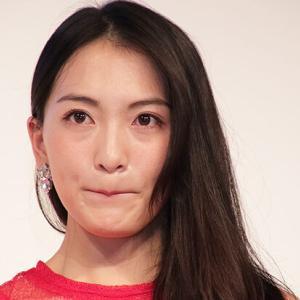 【女優】元KARA知英(ジヨン)、母国韓国での芸能活動復帰 意気込み明かす