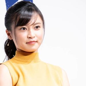 【芸能】小島瑠璃子、芸能界生き残りに悩み「一生懸命仕事をしていたら『あざとい』手を抜くと『感じ悪い』と言われる」