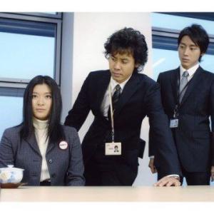 【芸能】篠原涼子「ハケンの品格」13年ぶり復活 令和の働き方改革も「それが何か?」