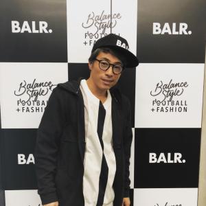 田村淳、コスプレイヤーに「外に出ないで」本人から反論 謝罪を投稿も「制作側が出てくるべき」の声も