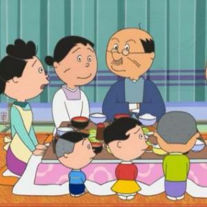 『ちびまる子ちゃん』&『サザエさん』21日から新作放送再開