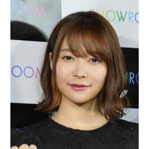 【芸能】指原莉乃、新居への引っ越し費用は200万円、家賃は1.5倍に