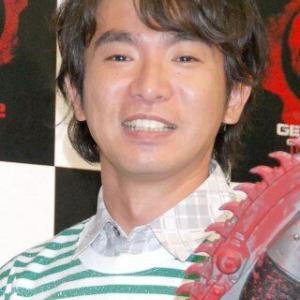 【芸能】よゐこ・濱口、「クイズができなさ過ぎて」数々のクイズ番組から「出禁」にされていた