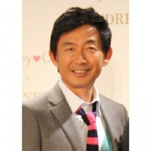 石田純一、コロナ感染後に仕事が激減。事務所には脅迫メールも