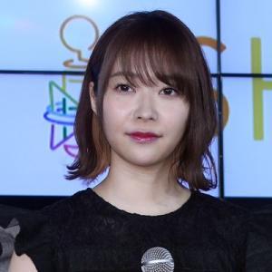 【芸能】木梨憲武、指原莉乃との音楽ユニット企画始動を報告「秋元さんがその場で即答してくれて」