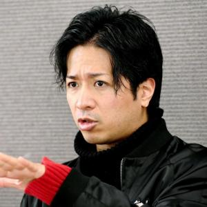 【芸能】和田アキ子、事務所後輩・山崎裕太のコロナ感染に「ホリプロ、来週も会社ロックダウンです」