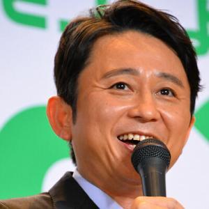 有吉弘行、石橋貴明のYouTube登録者数100万人達成に納得 「あの人は面白いから」