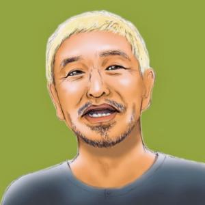 【芸能】松本人志が大阪都構想の結果に皮肉か「多数決で決まるなら世界は中国の思いどうり」