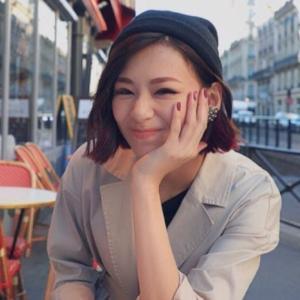 【芸能】#西内まりや 、胸元あらわな水着ショット「スタイル最高」「かっこいい。かわいい。最強」