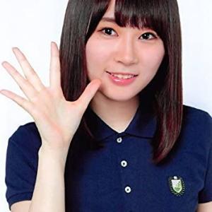 【芸能】元欅坂46 #長沢菜々香、ネット上での誹謗中傷に刑事訴訟も視野 公式サイトで発表