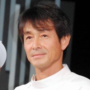 【芸能】吉田栄作、人気絶頂のタイミングでの渡米の真意を語る「自分の意思で人気を手放したかった」