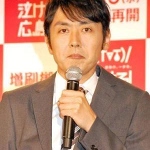 【芸能】<アンガ・田中>日向坂46にナメられていると怒り心頭! 「ちゃんと挨拶しない」