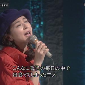 【小泉今日子】シングル曲人気ランキングNo.1が決定! 圧倒的1位の「木枯しに抱かれて」に次ぐ2位は?