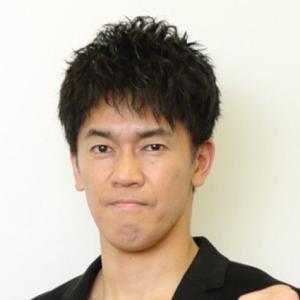 武井壮、金メダル堀米選手に「アスリートのあるべき姿」アメリカンドリームを実現した姿勢を絶賛