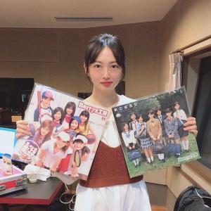 Berryz工房・須藤茉麻、アイドルのライブツアー事情を告白「帰りの新幹線が楽しい」「ライブで興奮して寝たくても寝られない」