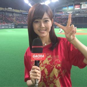 【芸能】「日本一パラスポーツを語れる」久下真以子アナ 車いすラグビー・羽賀理之と結婚