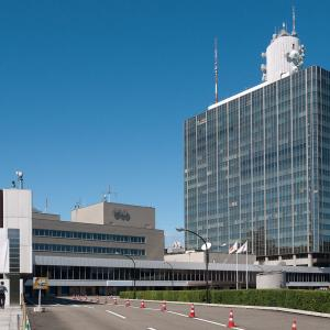 【NHK】「受信料7000億円」肥大化に募る厳しい視線 受信料徴収に巨額経費が使われる深刻な矛盾