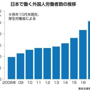 【社会】壮絶…日本で外国人の子供が「ギャング化」その厳しすぎる現実 社会から見捨てられた結果…
