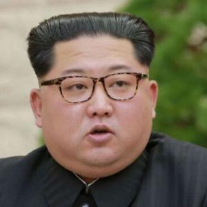 北朝鮮の金正恩委員長に「健康異常説」浮上=韓国ネット「まさか…」