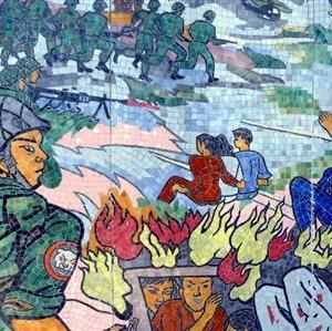ベトナム戦争被害者が訴訟、韓国政府が初の「加害者」に=韓国ネットで意見割れる
